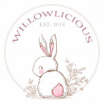 Willowlicious